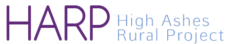 highashes-logo-wide